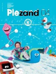 plezand-2019-04
