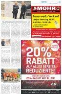 MoinMoin Flensburg 52 2019 - Seite 3