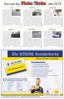 MoinMoin Flensburg 52 2019 - Seite 7