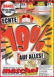 19%-epaper
