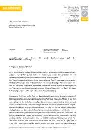 EU-Mittelstandsfinanzierung - Unternehmerverband Metall Baden ...
