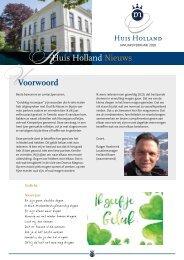 Domus Magnus 3231 Huis Holland janfebr 2020_luke WEB