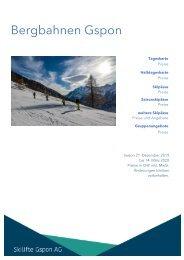 Preise Skilifte Gspon AG_2019_2020_2