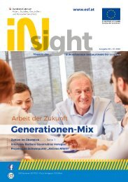 ESF insight Ausgabe 6_01-2020