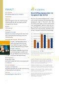ESF insight Ausgabe 6_01-2020 - Page 2