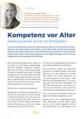 ESF insight Ausgabe 6_01-2020 - Page 4