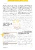 ESF insight Ausgabe 6_01-2020 - Page 5