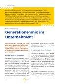 ESF insight Ausgabe 6_01-2020 - Page 6
