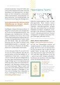ESF insight Ausgabe 6_01-2020 - Page 7