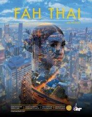 Fah Thai Magazine Jan-Feb 2020