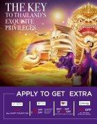 231219_1317_Fah Thai Jan-Feb 2020_DPS - Page 4
