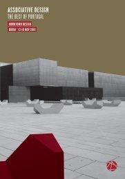 AD Downtown Design Dubai 2018 Catalogue