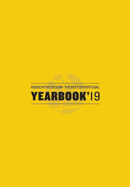 AD Yearbook 2019