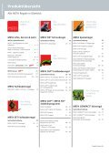 Lagertechnik-Bestellkatalog - META REGALE - Seite 2