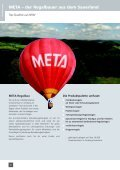 Lagertechnik-Bestellkatalog - META REGALE - Seite 4