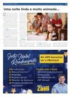 especial_natal_2019 completo - Page 3
