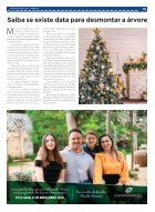 especial_natal_2019 completo - Page 5