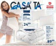 01-05 CASA TA_02-31.01.2020_resize