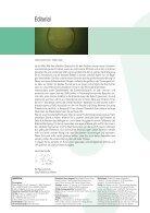alot_31 - Page 2