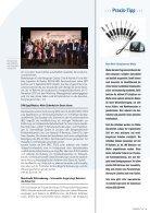 alot_31 - Page 5