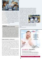 alot_31 - Page 7