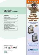 alot_31 - Page 3