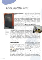 alot_31 - Page 4
