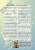 Zwergerl Magazin Januar 2020 - Page 6