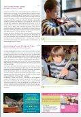 Zwergerl Magazin Januar 2020 - Page 7
