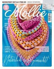 Mollie Makes Nr. 48