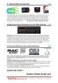 Die 10 Top Neuheiten von CarCom - Seite 4
