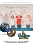 January 2020 Gig Harbor Living Local - Page 5
