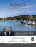 January 2020 Gig Harbor Living Local - Page 6