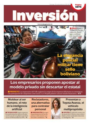 Inversion 20191229