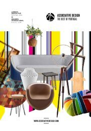AD London Design Fair 2019 Catalogue