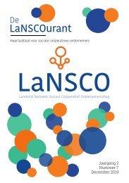 3286 LaNSCO LaNSCOurant A5 CE 01 WEB