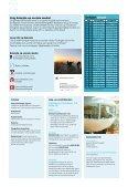 Infoblad Tij-dingen, editie januari 2020 - Page 2