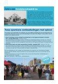 Infoblad Tij-dingen, editie januari 2020 - Page 4