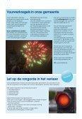 Infoblad Tij-dingen, editie januari 2020 - Page 6