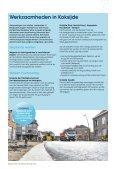 Infoblad Tij-dingen, editie januari 2020 - Page 7