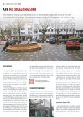 DER MAINZER - Das Magazin für Mainz und Rheinhessen - Nr. 352 - Seite 6