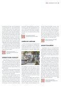 DER MAINZER - Das Magazin für Mainz und Rheinhessen - Nr. 352 - Seite 7