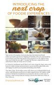 Local Flavour Southwest Ontario Culinary Guide - Page 7