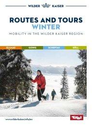 RoutenTouren Winter EN