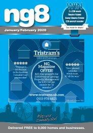 NG8 January/February 2020