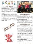 Katy West January 2020 - Page 4