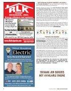 Katy Communicator January 2020 - Page 4