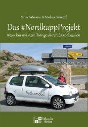 B2L_Nordkappprojekt