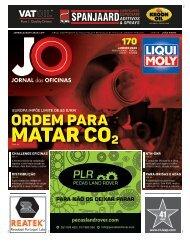 Jornal das Oficinas 170