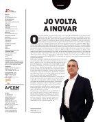 Jornal das Oficinas 170 - Page 3